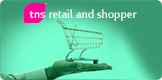 TNS Global - Retail and Shopper